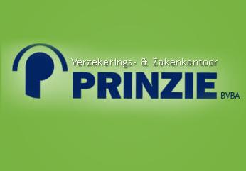 Verzekerings- & Zakenkantoor Prinzie bvba